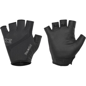 Roeckl Barcelona Handschuhe schwarz
